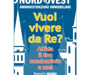 flyer condominio04 (3)