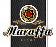 Logo per birrificio artigianale 05