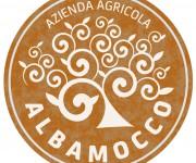 logo azienda agricola Albamocco 01 (2)
