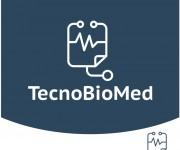 logo tecnoBioMed 03