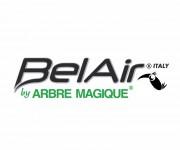 Simbolo BELAIR ITALY 04 (2)