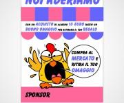 Locandina operazione a premi 03