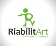 logo per studio di fisioterapia ed osteopatia 01 (2)