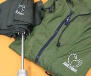 parco-naturale-adamello-brenta-jacket