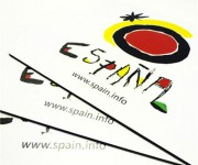 espana-turismo-volantini
