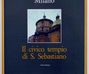 s.sebastiano
