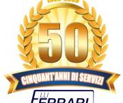 ff_50anni