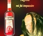 grafica_negroni2