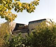 Casa Curti - Parma