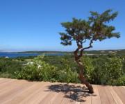 Sardegna-Costa Smeralda
