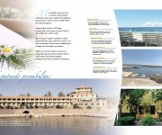 sunbay_brochure_pagina_3