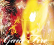 Adv Gaia Fire