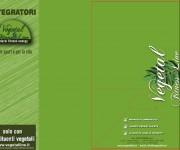 interno cartellina vegetal Fitness Line