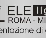 logo Elelight