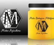 logo_apicultore