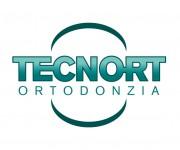 Marchio TECNORT ortodonzia