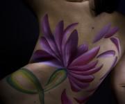 fiore silvia 1