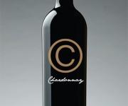 Progettazione Labels Vini della Valle d'Aosta