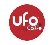 ufoCaffe