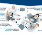 epc-consulenza-brochure-200x200-09-pg04-05-alta2