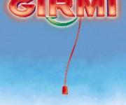 Girmi-brochure
