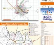 net_trasportot