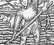 Cronache medievali 3
