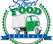 Street Food solidale