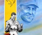 omaggio a Michael Schumacher.JPG