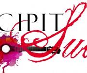 logo incipit suite