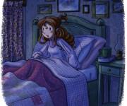 cap4_06_fleurette a letto