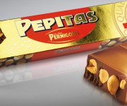 PACKAGING PEPITAS PERNIGOTTI