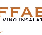 raffaello_logo_birra