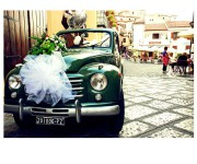 wedding in maratea