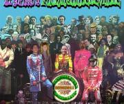 locandina festa promo