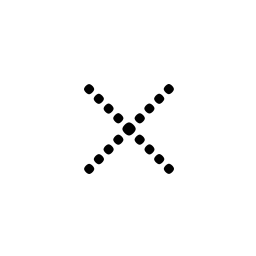 cavern5- tecnica mista su tela 30x60