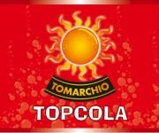 topcola