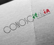Conoscitalia.it _ 006