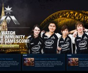 League of Legends - Gamescom_splashpage2_last