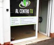 al-centro-tu-vetrofania-maniac-studio
