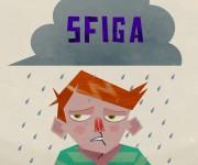 sfiga2