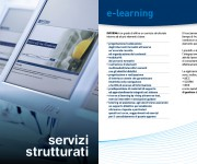 epc-informa-servizi-brochure-200x200-04-alta6