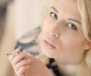 PHOTO-vogue-Fabio-napoli-photographer-london-Lukrecija-Veronika-Raudonyte