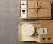 gustitalia-packaging-ricotta