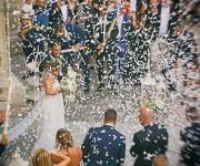 fbuscita - Foto Matrimoni Lecce e Salento