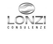 lonzi1