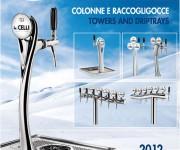 celli_colonne1