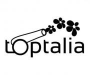 Toptalia