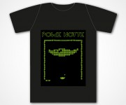 tshirt-classic-game-dolce-notte-aversa (3)