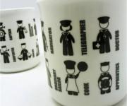 fun-cup-galata-museo-mare